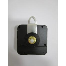 Meccanismo per orologio da parete 9302