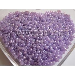 Perle 2 mm 50 g perlato