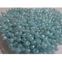 Perle 4 mm 50 g perlato